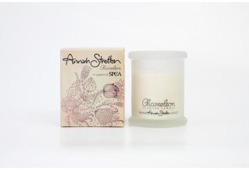 Annah Stretton Candle