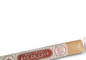 Rat de Cave - Candle Lighter