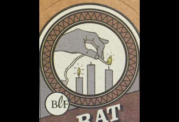 Rat de Cave - Candle Lighter.PNG