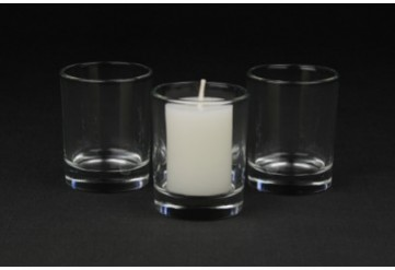 votive glass.JPG